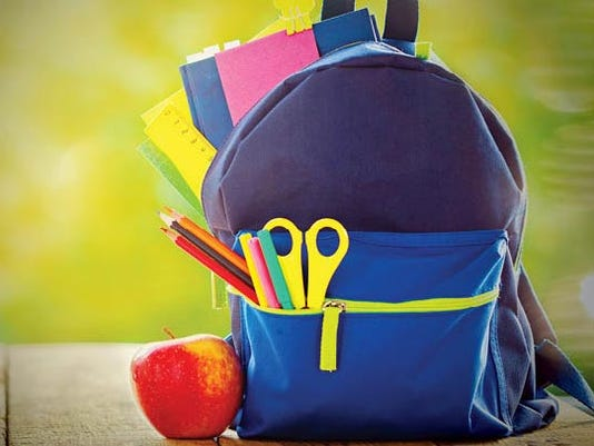 636700311841777144-courier-pst-2018-NEW-LOOK-backtoschool.jpg