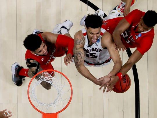 NCAA_Texas_Tech_Gonzaga_Basketball_34411.jpg