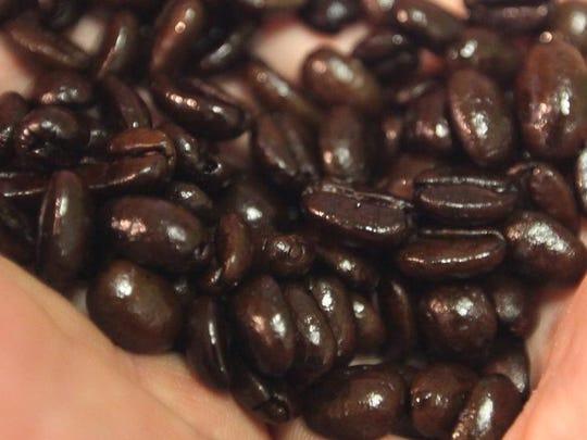 Coffee Biz 02.jpg