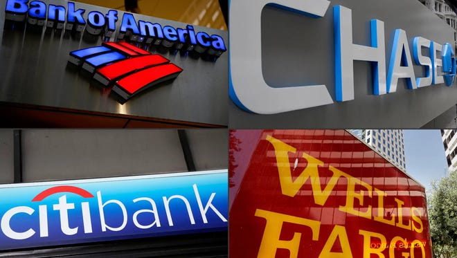 More banks are tightening their loan standards, according to a new report.