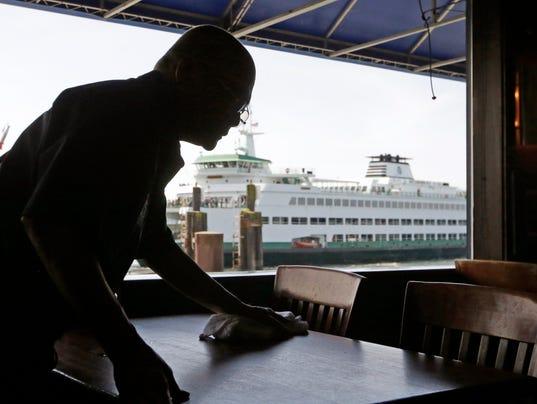 AP Minimum Wage Seattle_001