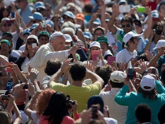 AP_Vatican_Pope