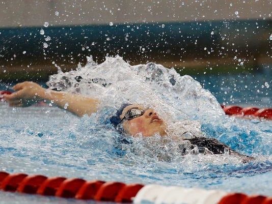635922029449997971-Girls100Backstroke-02.jpg