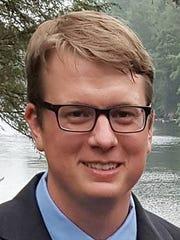 Matthew Lundquist