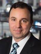 Jeremy Skule