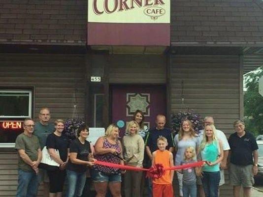 636360823805993847-Cozy-Corner-Cafe-Mishicot-Wisconsin.jpg