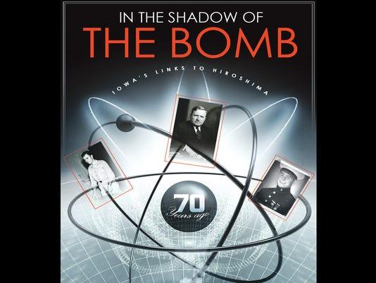 635740331502925709-web.shadow.of.bomb