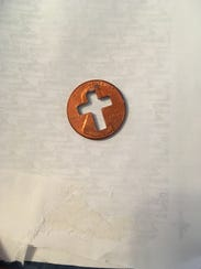 Cross Penny Ministries in Texarkana, Texas, has made
