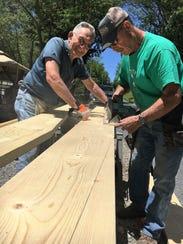 Servants, Inc. partners with York County Community