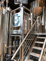 Mikkeller Brewing NYC, Danish brewery Mikkeller's first