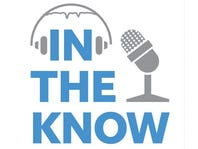 In The Know: A Weekly News Podcast