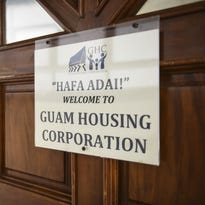 Audit: Loan program for first-time homeowners lacks money