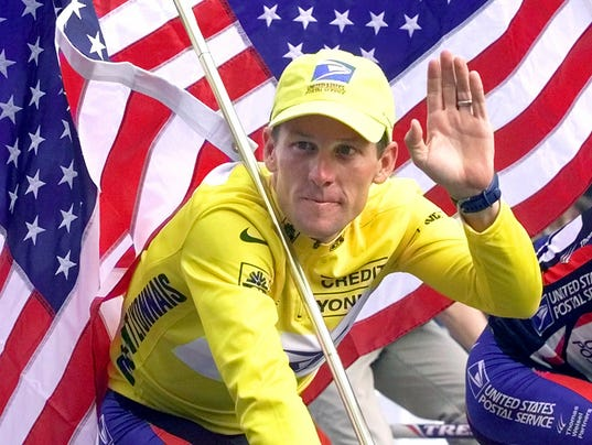 635755839343935109-lance-AP-UCI-Armstrong-Cycling-NY1