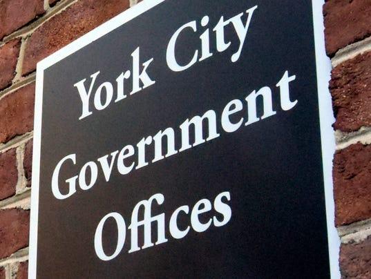 LOGO CITY GOVERNMENT