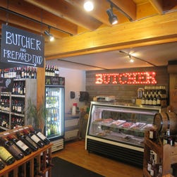 Jackson Hole's quality convenience store worth a stop