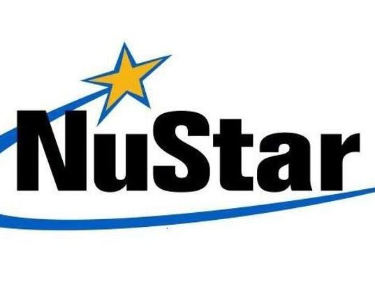 #stockphoto-1231-CCLO-NuStar-Dedication.JPG