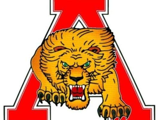 Albany logo (2)