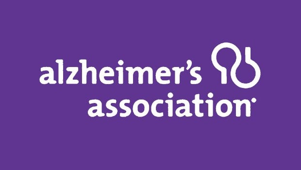 The Alzheimer's Association will provide tips on making holidays brighter for dementia sufferers.