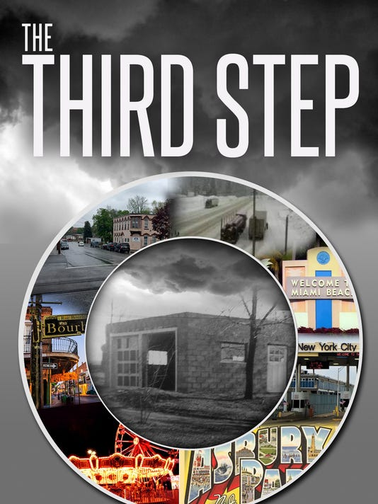 THIRD-STEP-FC.jpg