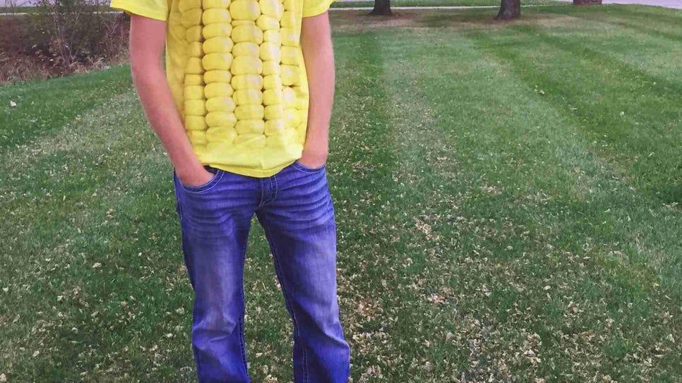 Brady-Corn-Shirt-compressed-1