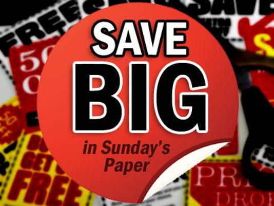 Save-Big-coupons-NP_gen