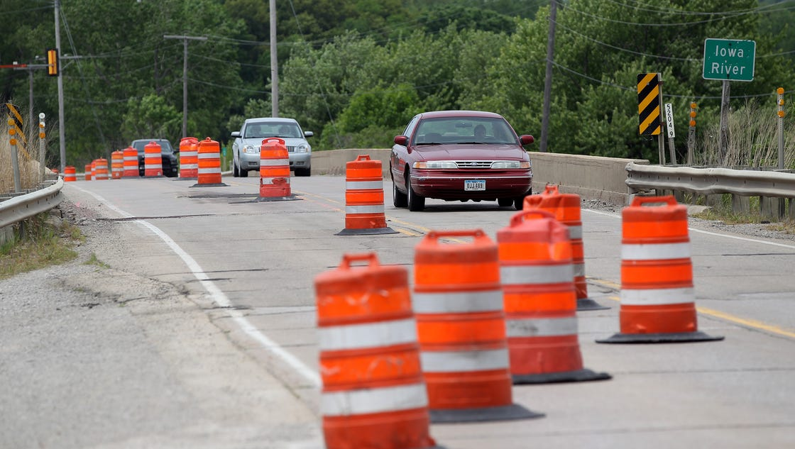 Watch out for these travel delays over 4th of July weekend