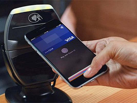 visa-nfc-payment_large.jpg