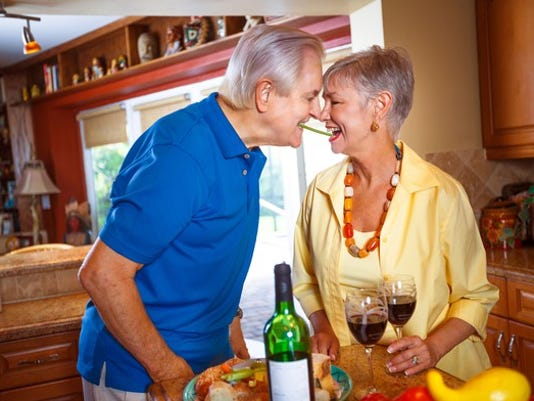 retired-couple-in-kitchen_gettyimages-169946870_large.jpg