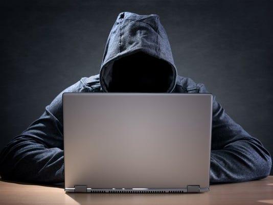 hacker-getty_large.jpg