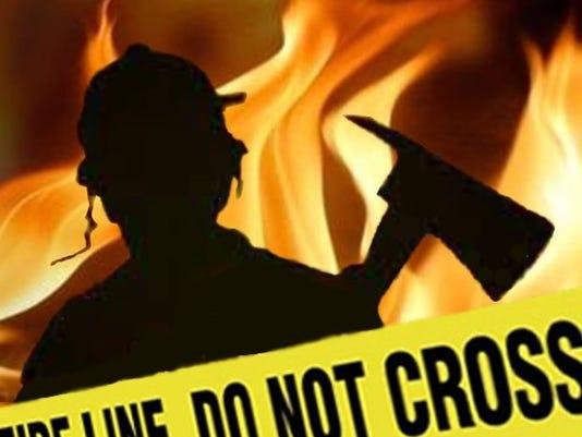 FIRE_ablo_fire1.jpg