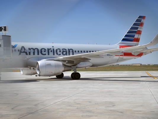 636300217541242921-Airport-Diversions-2.jpg