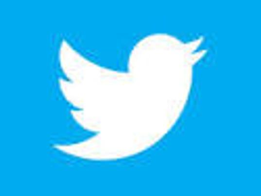 TwitterIcon.jpg