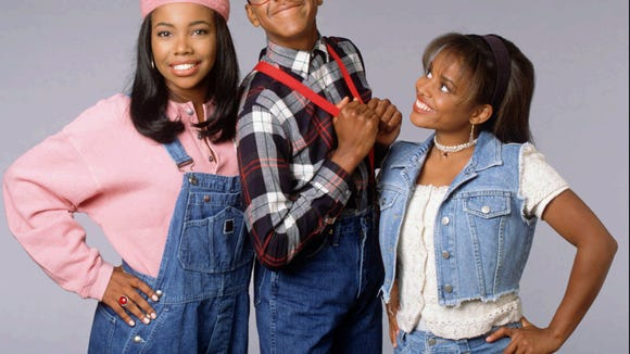 5 Halloween Costume Ideas That Are Perfect For 90s Kids