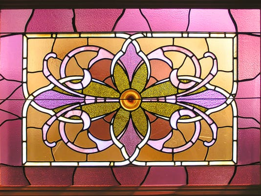 636251956472629399-stained-glass-interior-1179493.jpg