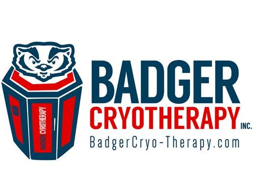 Experience a Cryotherapy session at Badger Cryotherapy for $12.00...that's a 73% discount!