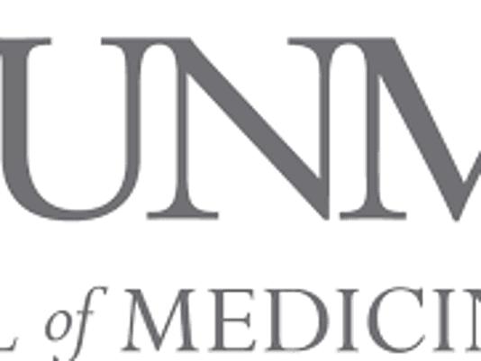 school-of-medicine