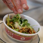 No James Beard awards for Indy chefs — again