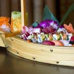 10 unique restaurants in the Florida Keys