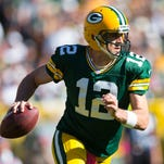 NFL power rankings: Where teams stand after Week 7