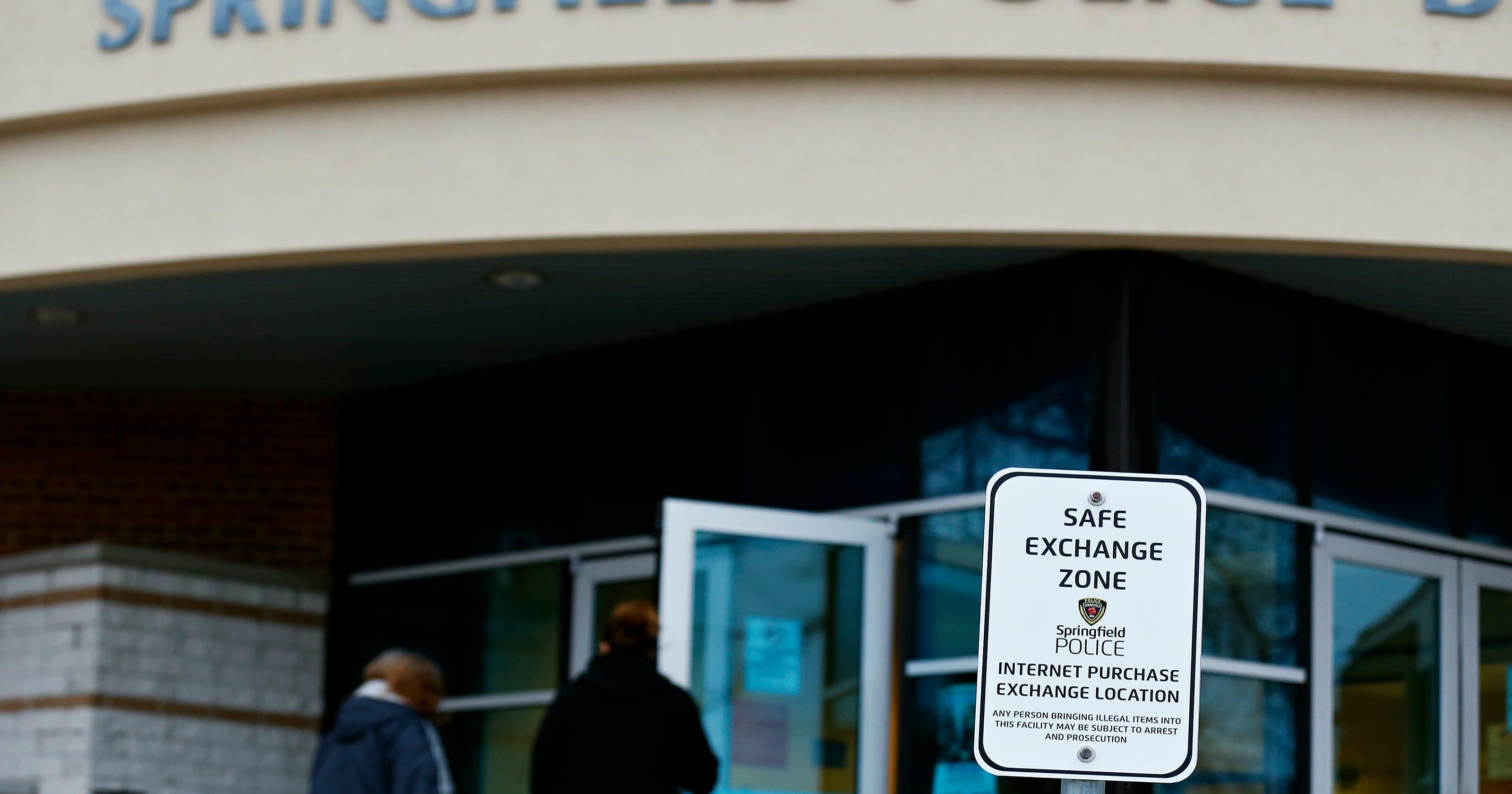 Craigslist massachusetts classifieds for jobs | Lowell