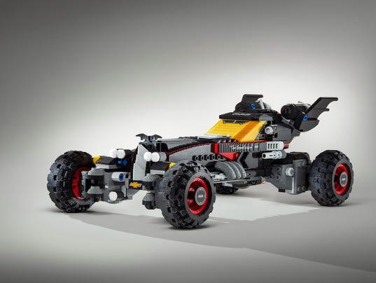 636199365627867628-lego-batmobile.jpg