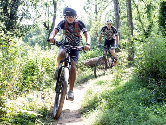 636353815455063788-Revolution-Devo-Cycling--PEARL-02.jpg