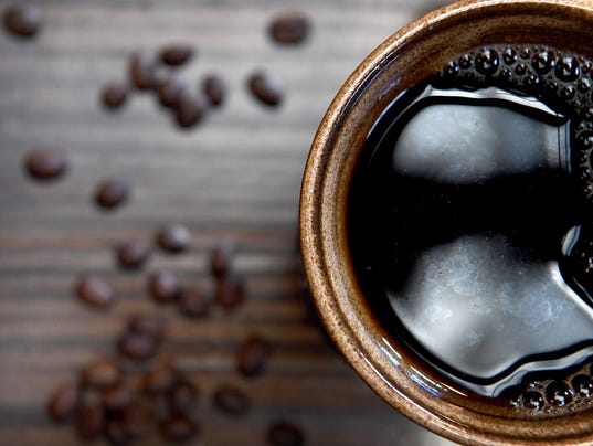 636415180600772401-Scene-Coffee-011.JPG