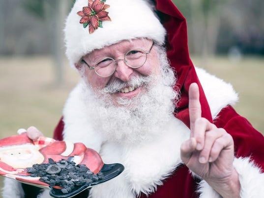 636492930237439357-Santa-Coal-Story--PEARL-04.jpg