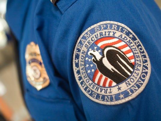 XXX XXX USAT  TSA BADGES A USA.JPG A USA MD