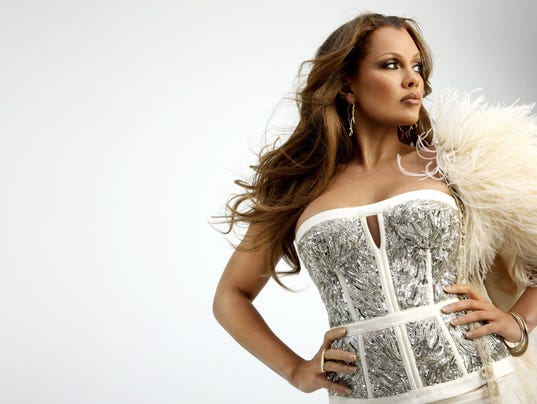 vanessa williams takes her grit talent beyond broadway. Black Bedroom Furniture Sets. Home Design Ideas