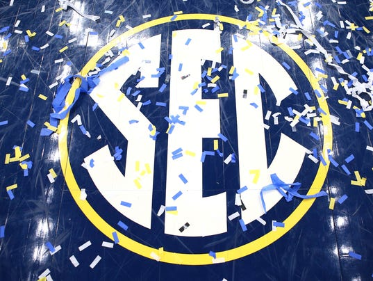 Sec Considering Transfer Rule Change Related To Postseason Bans
