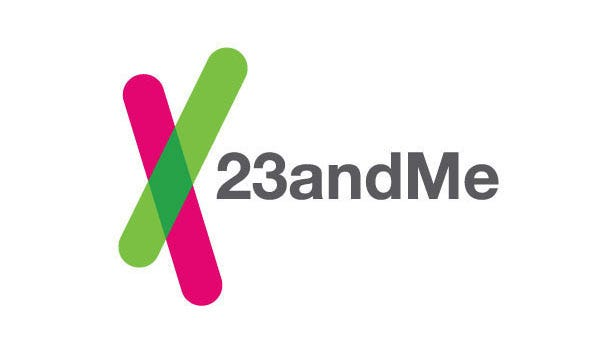 The company 23andMe has suspended health-related genetics tests in accordance with an FDA directive.