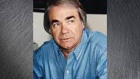 Carl Golden, Columnist
