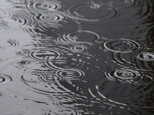 raindrops-puddle-FILE